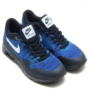 Nike Air Max size 7.5 in great condition!